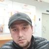 Тимур, 28, г.Якутск