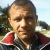 сергей, 37, г.Лесной