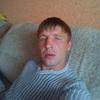 Павел, 34, г.Усть-Кут
