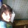НаСтЮшА, 24, г.Балкашино