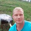 Алексей, 33, г.Бузулук