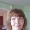 Танюша, 27, Василівка