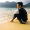 nanda, 20, г.Джакарта