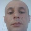 vasil, 29, г.Свалява