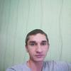 Divergent, 32, г.Ашхабад