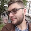 Влад, 18, г.Новый Уренгой