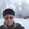 Александр, 54, г.Тула