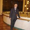 Юрий, 71, г.Воронеж