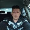 Денис, 39, г.Новороссийск