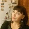 Юлия, 44, г.Пермь