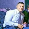 Рустам, 29, г.Ташкент