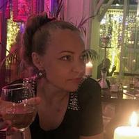 Татьяна, 49 лет, Близнецы, Ногинск