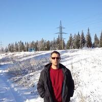 НИКОЛАЙ, 39 лет, Лев, Иркутск