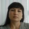 ьНина, 33, г.Уфа