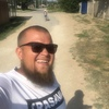 Ильдар, 32, г.Саранск