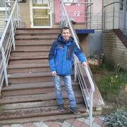 Николай 42 Нижний Новгород