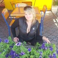 Валентина, 33 года, Овен, Днепр