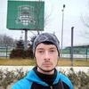 Андрей, 26, г.Краснодар