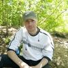 Андрей, 36, г.Витебск