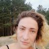 Анна, 39, г.Рязань