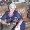 Альбина, 59, г.Ангарск