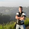 Павел, 46, г.Кубинка