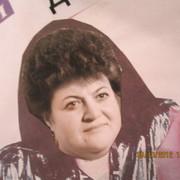Раиса, 64