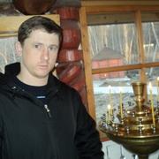 леонид, 38 лет, Водолей