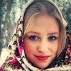 Лиза, 28, г.Ульяновск