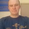 Игорь, 47, г.Красный Лиман