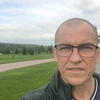 Евгений, 51, г.Зеленоград
