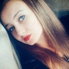 Людмила, 22, г.Глухов