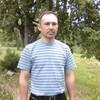 Валерий, 46, г.Толочин