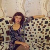 Надежда, 37 лет, Рак, Томск
