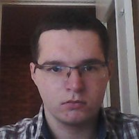 евгений, 24 года, Весы, Краснодар