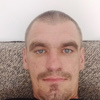 Artem Koshelev, 32, г.Домброва-Гурнича