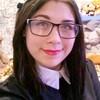 Валерия, 19, г.Омутнинск