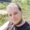 Igor, 34, Vidnoye