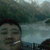 Азик, 28, г.Кзыл-Орда