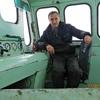 Олег, 54, г.Гай