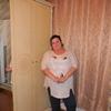 Татьяна, 41, г.Раменское