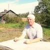 Егор, 68, г.Вязники