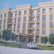 баходир 35 Ташкент