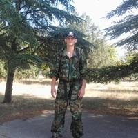 Евгений, 42 года, Лев, Севастополь