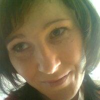 irina, 37 лет, Дева, Богучаны