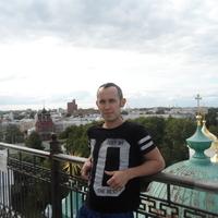Arte, 36 лет, Рыбы, Томск