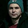 Денис, 26, г.Краснодар