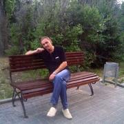 Владимир 59 Лебедин