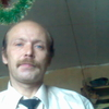 ворон67, 50, г.Петродворец