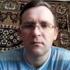 Володя, 37, г.Мостиска